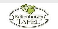 Rottenburger Tafel